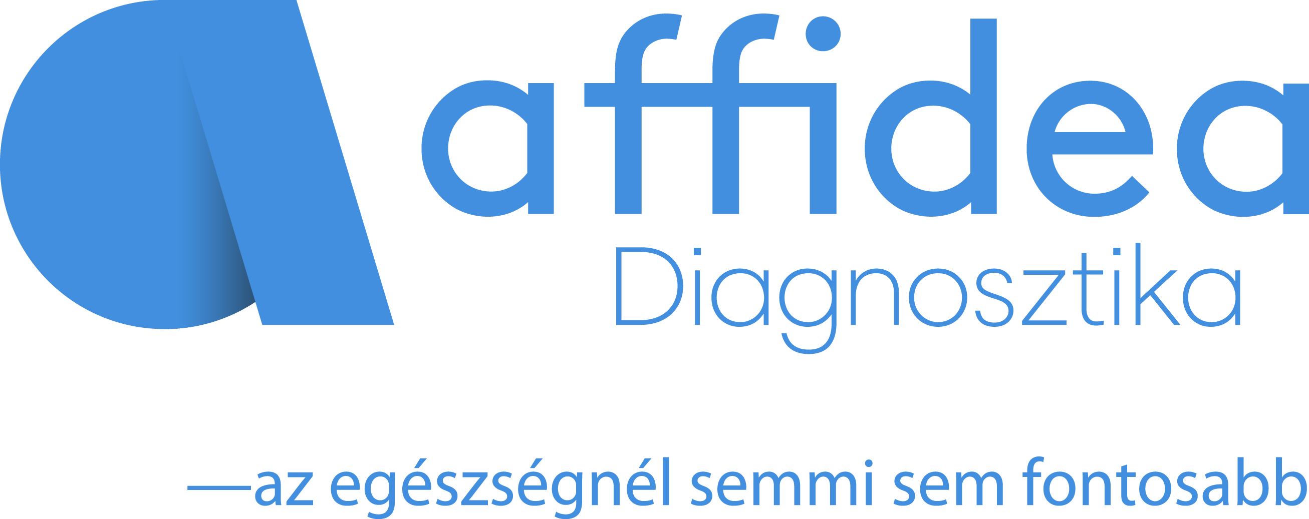 Affidea_Diagnosztikat_logo_rgb_2016_statement
